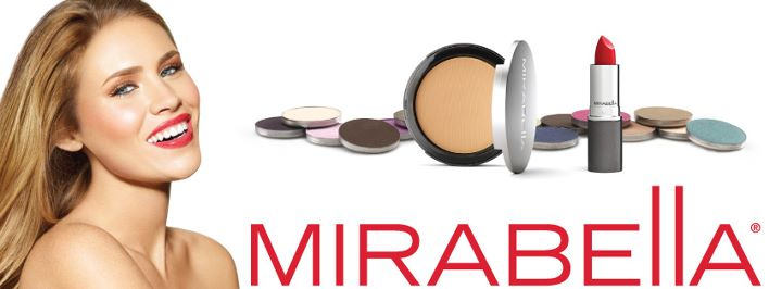 Mirabella Makeup Salon Pazza Bella